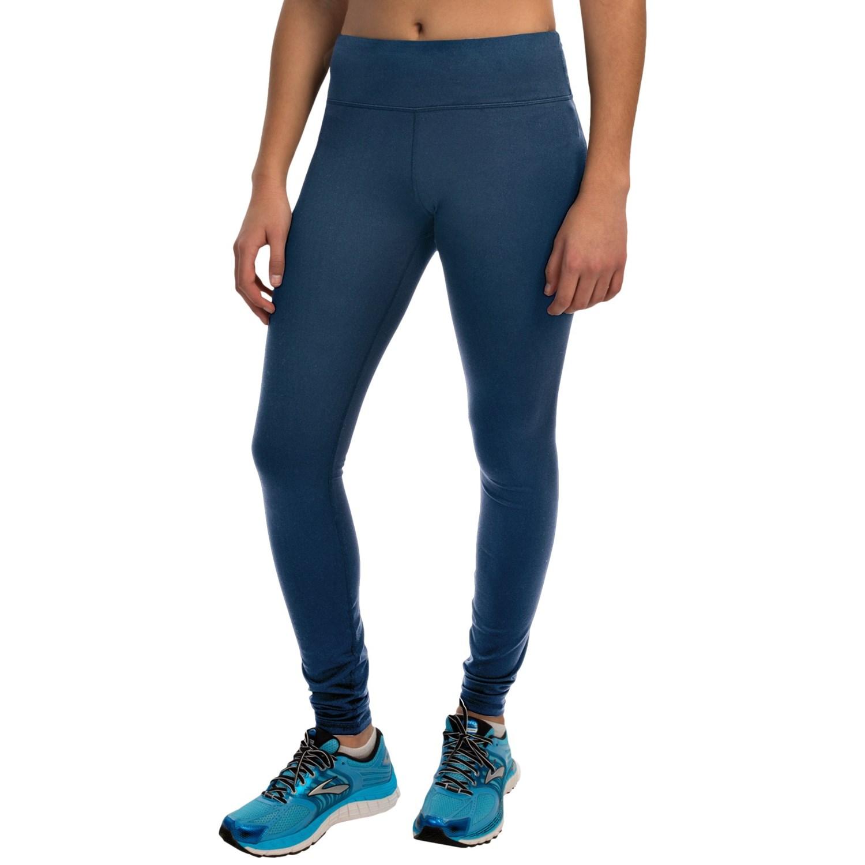 Kyodan Slimming Leggings (For Women) - Save 50%