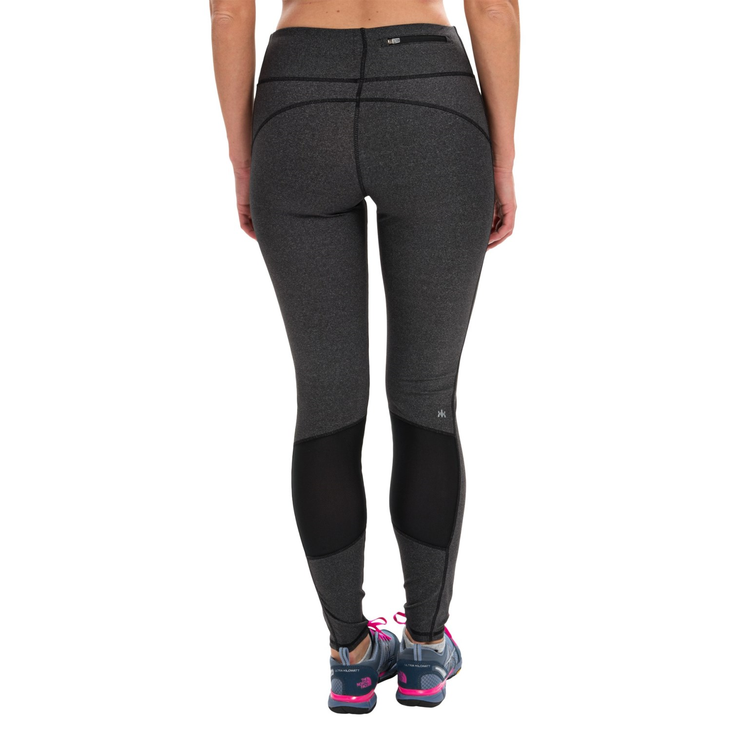 Kyodan Technical Running Tights (For Women)