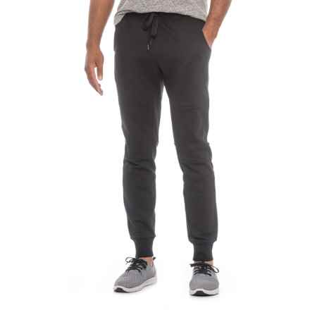 Kyodan TMO Joggers (For Men) in Black - Closeouts