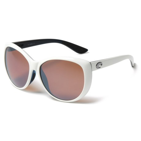 a99cabab30 sunglasses polarized (find products) - OnlineStoreFinder.com