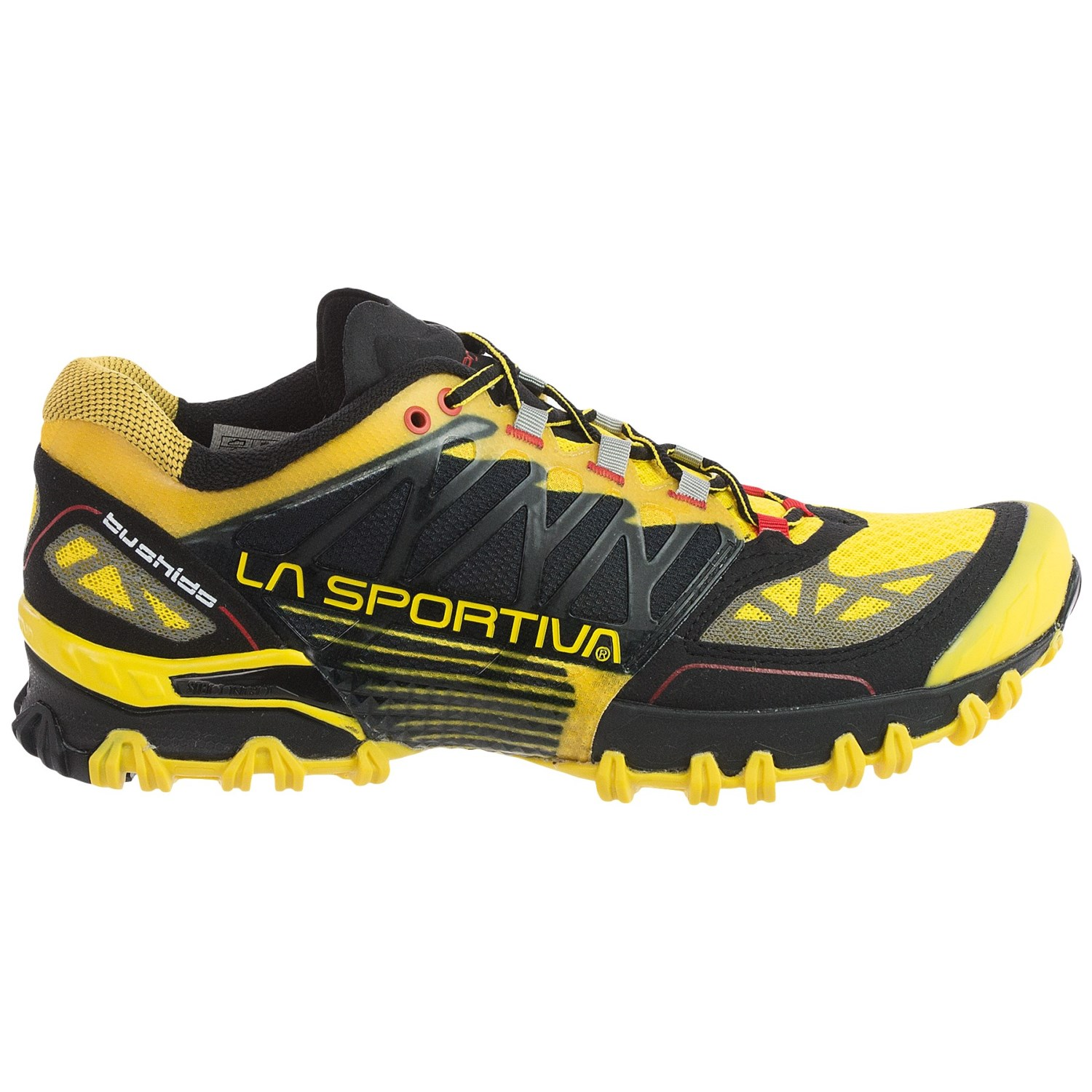 Top  Best Trail Running Shoes