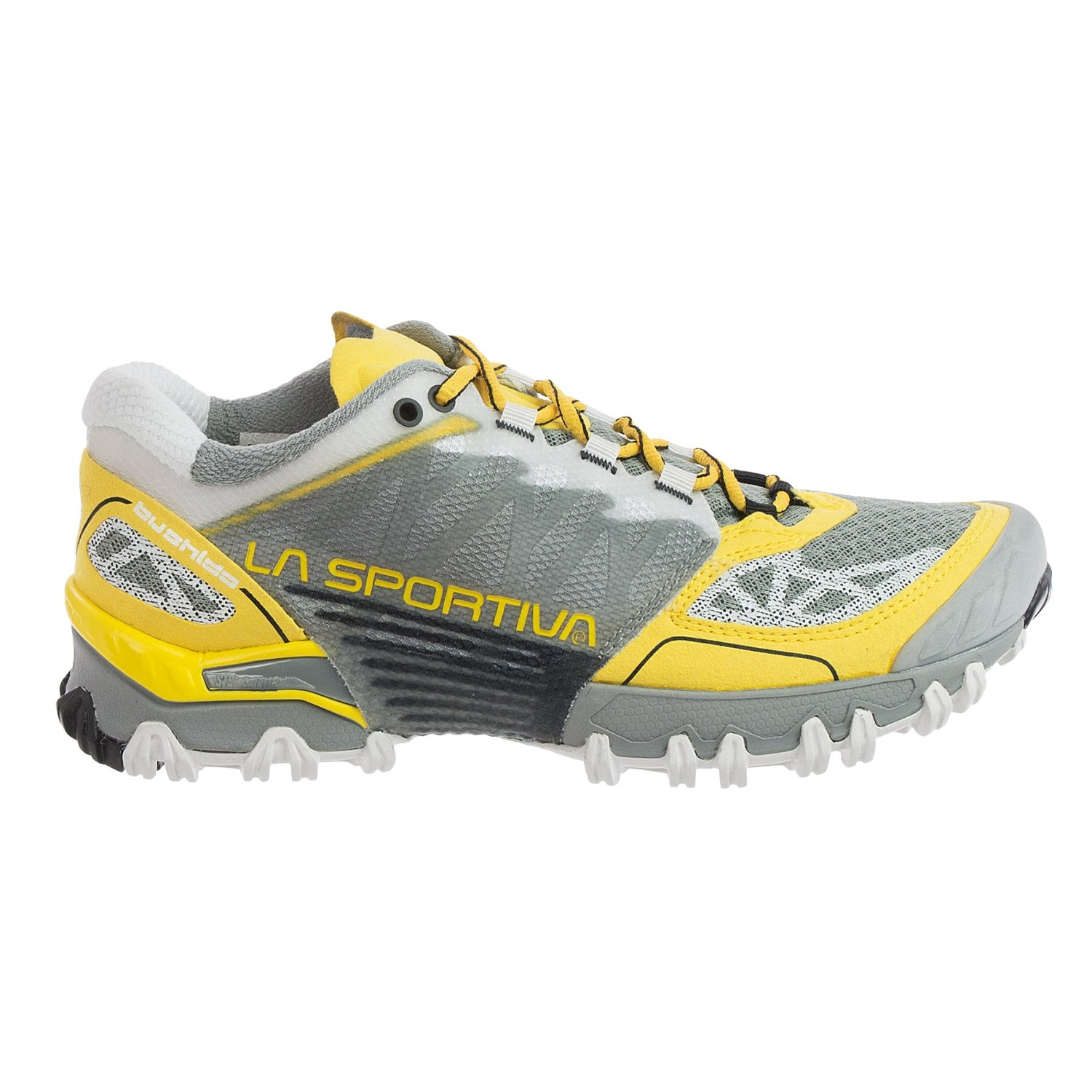 La Sportiva Women S Running Shoes