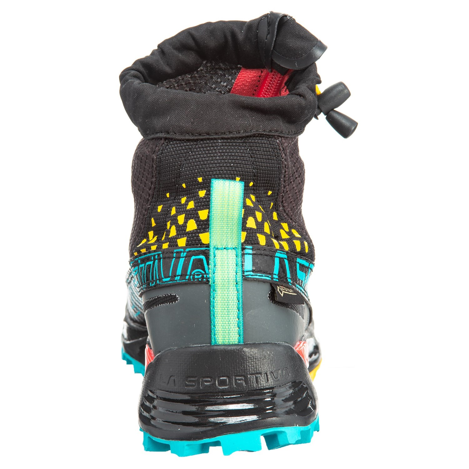 0d7f5eb1abc La Sportiva Crossover 2.0 Gore-Tex® Trail Running Shoes - Waterproof (For  Women)