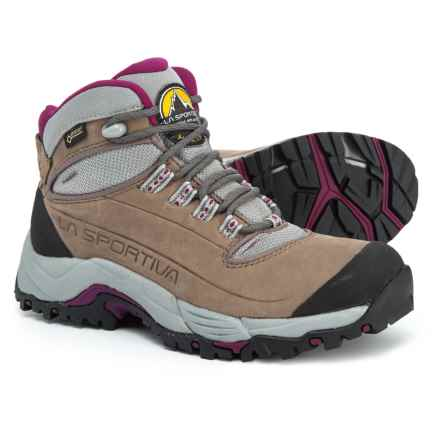 28a542ecfed Womens Hiking Shoes average savings of 43% at Sierra - pg 7