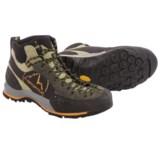 La Sportiva Ganda Guide Approach Shoes (For Men)