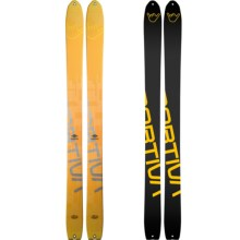 La Sportiva Hang 5 Rocker Alpine Skis in See Photo - Closeouts