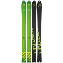 La Sportiva Hi5 Rocker Alpine Skis (For Men and Women) in See Photo - Closeouts