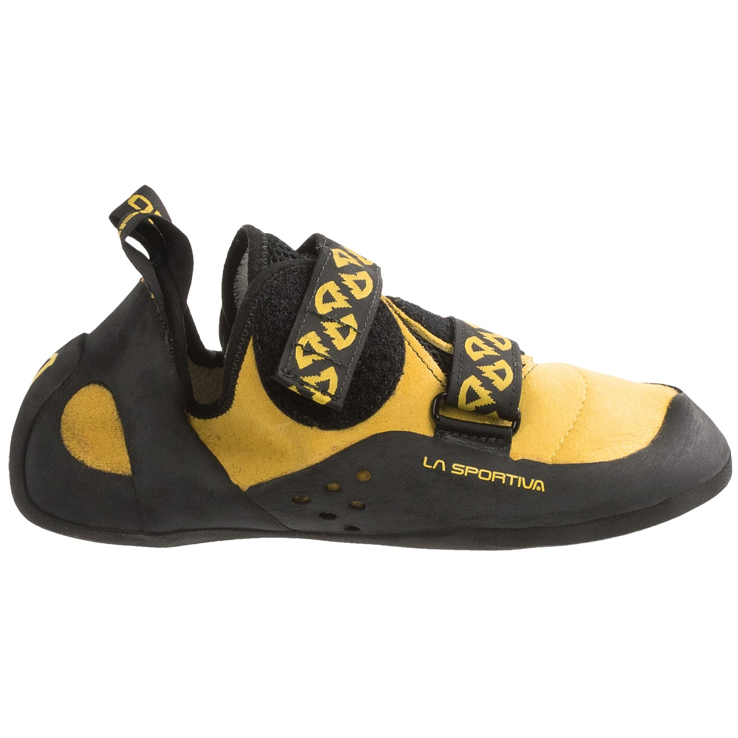 La Sportiva Katana Climbing Shoes For Men And Women
