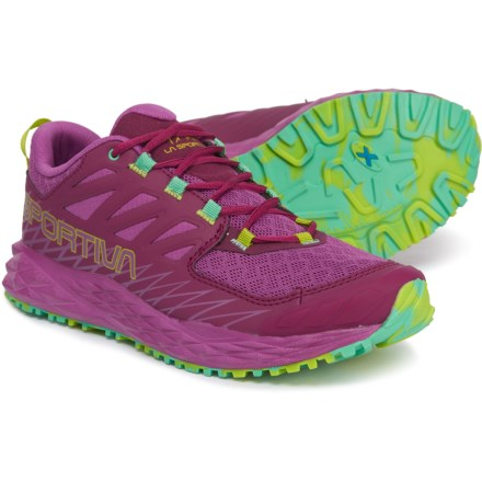 Trail Running Savings Of Sierra Women's ShoesAverage 43At mbf6gyYvI7