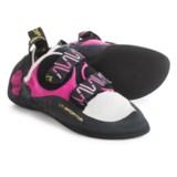 La Sportiva Made in Italy Katana Climbing Shoes (For Women)