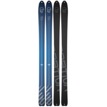 La Sportiva Mega Lo5 Alpine Skis in See Photo - Closeouts