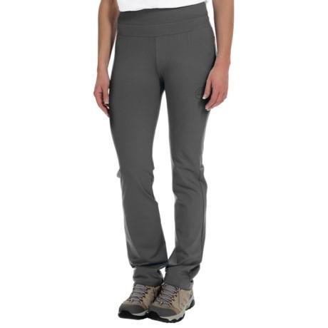 La Sportiva Mirage Pants - Slim Fit (For Women)