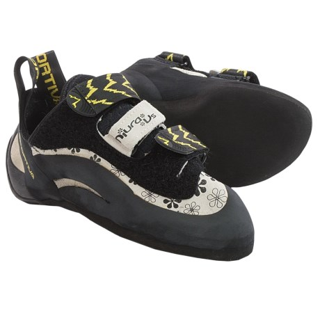 La Sportiva Miura VS Climbing Shoes (For Women)