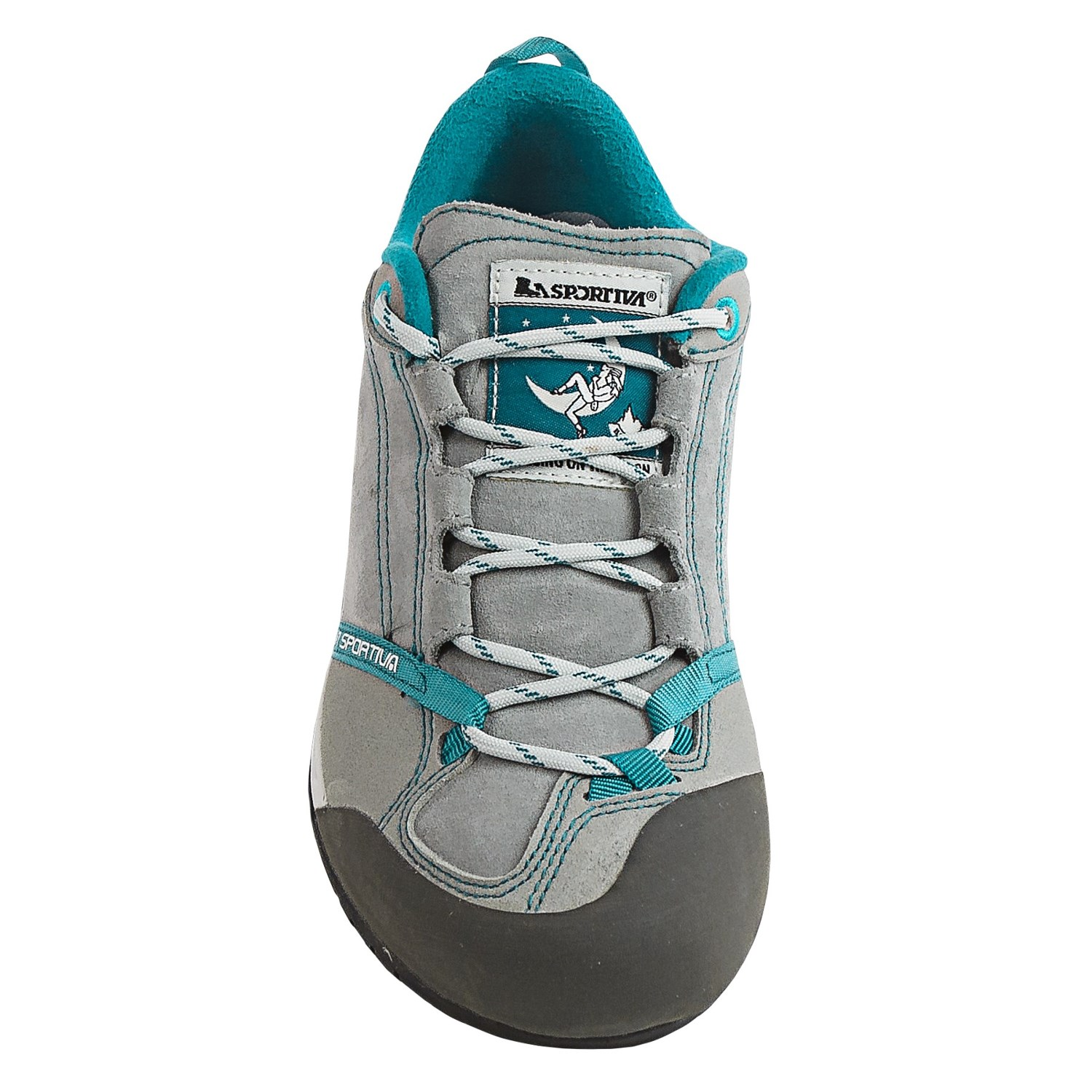 scarpa gecko guide approach shoes