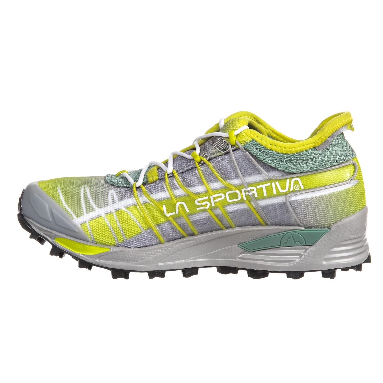 Sierra Trading Post La Sprotiva Running Shoes