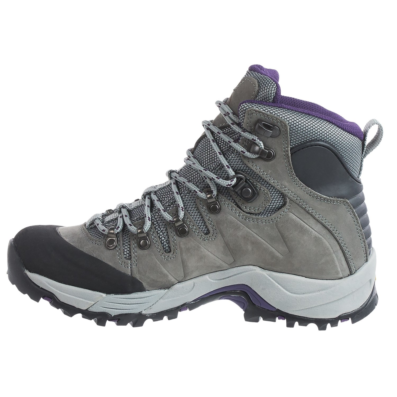 La Sportiva Thunder Iii Gore Tex 174 Hiking Boots For Women