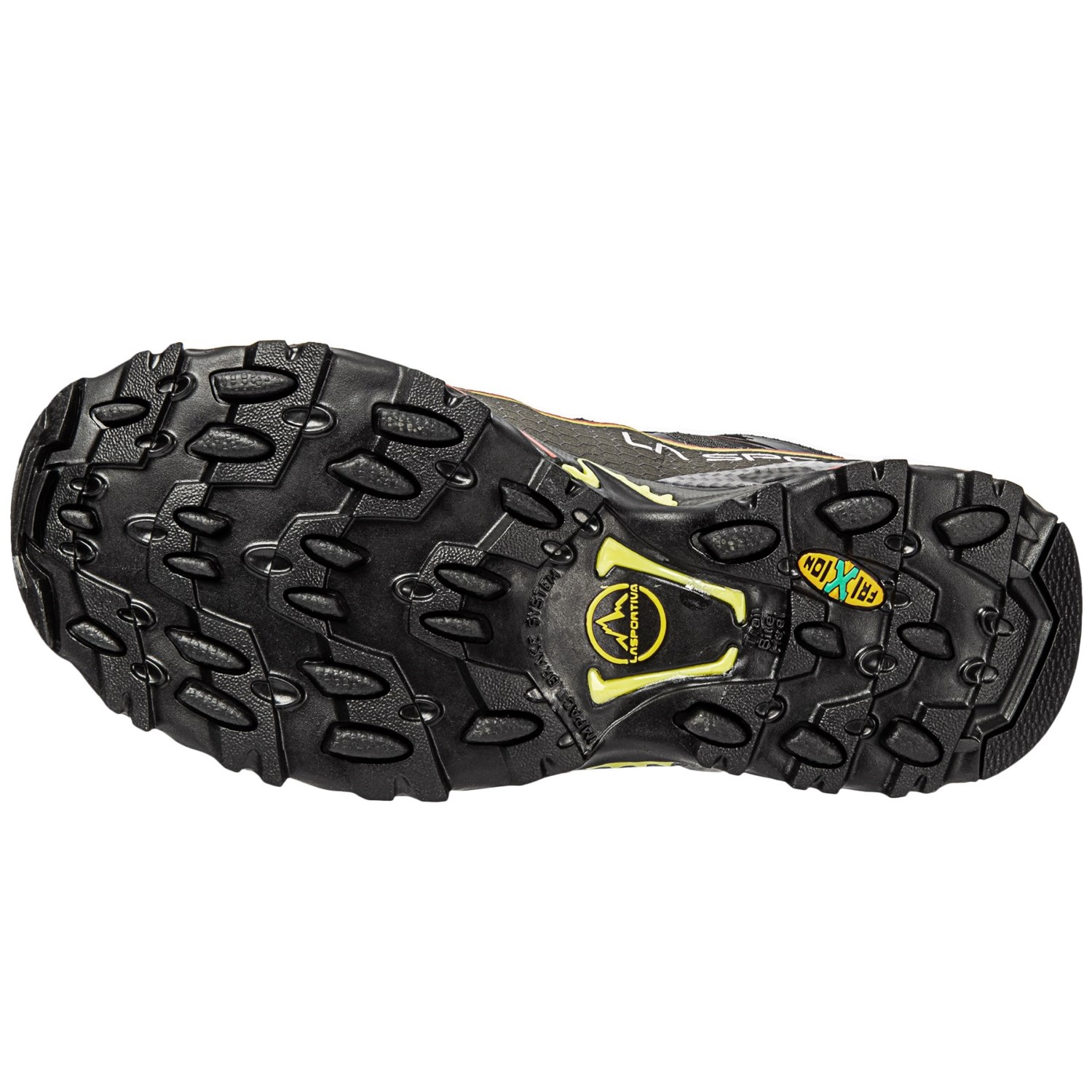 9ebd03bd975 La Sportiva Ultra Raptor Gore-Tex® Trail Running Shoes (For Women ...
