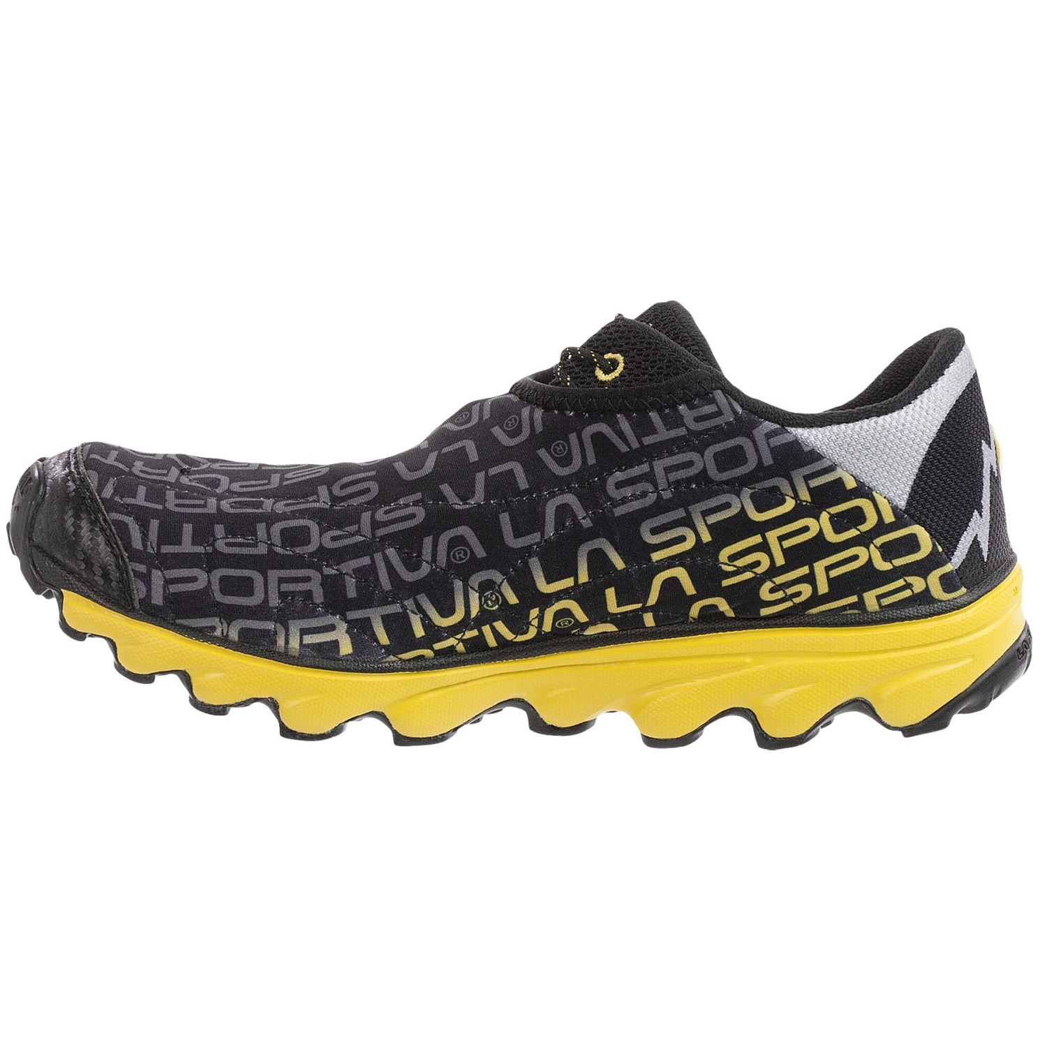 Asolo Trail Running Shoes