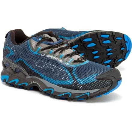 fe4adf7906 La Sportiva Wildcat 2.0 Gore-Tex® Trail Running Shoes - Waterproof (For Men