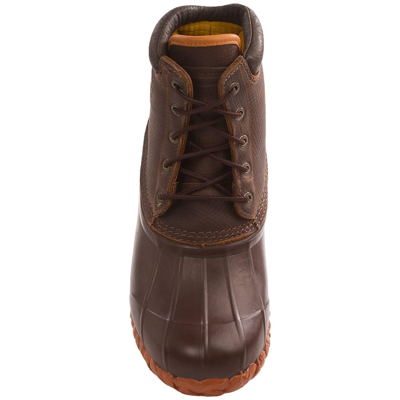 Creative Womenu0026#39;s Merrell Decora Prelude Waterproof Boots - 617471 Winter U0026 Snow Boots At Sportsmanu0026#39;s Guide