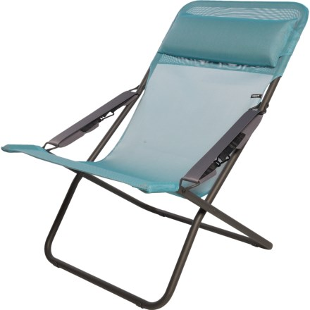 Surprising Folding Camping Chairs Average Savings Of 32 At Sierra Unemploymentrelief Wooden Chair Designs For Living Room Unemploymentrelieforg