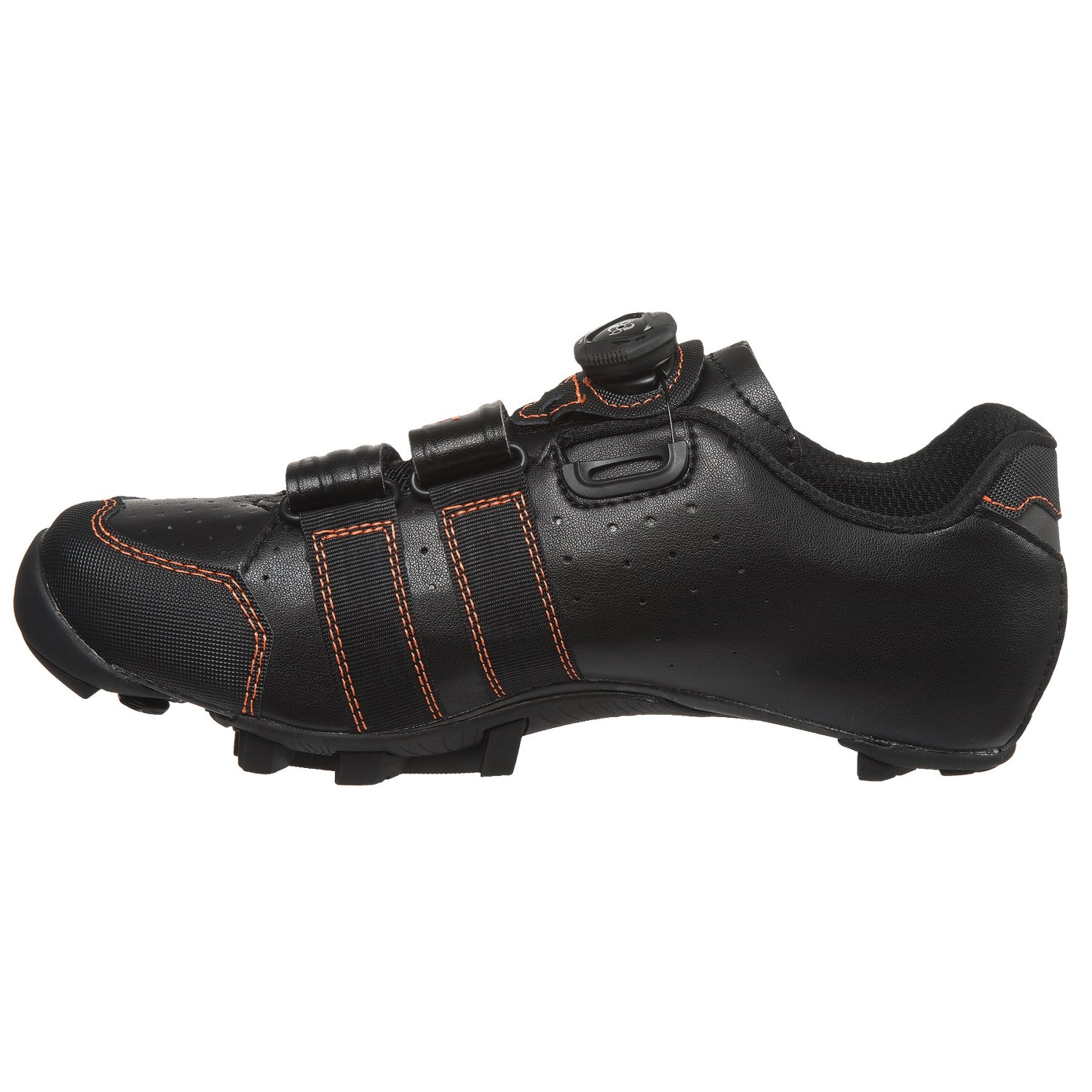 Lake Cycling  Men S Mx  X Wide Mountain Bike Shoes
