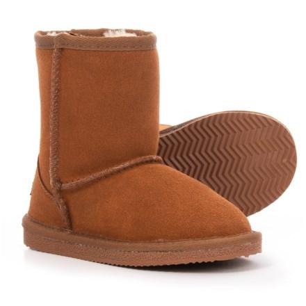 d509cb1bc06 Shoes: Average savings of 47% at Sierra
