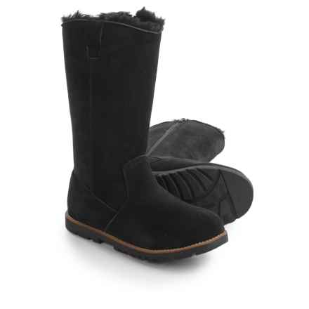Women's Boots: Average savings of 51% at Sierra Trading Post