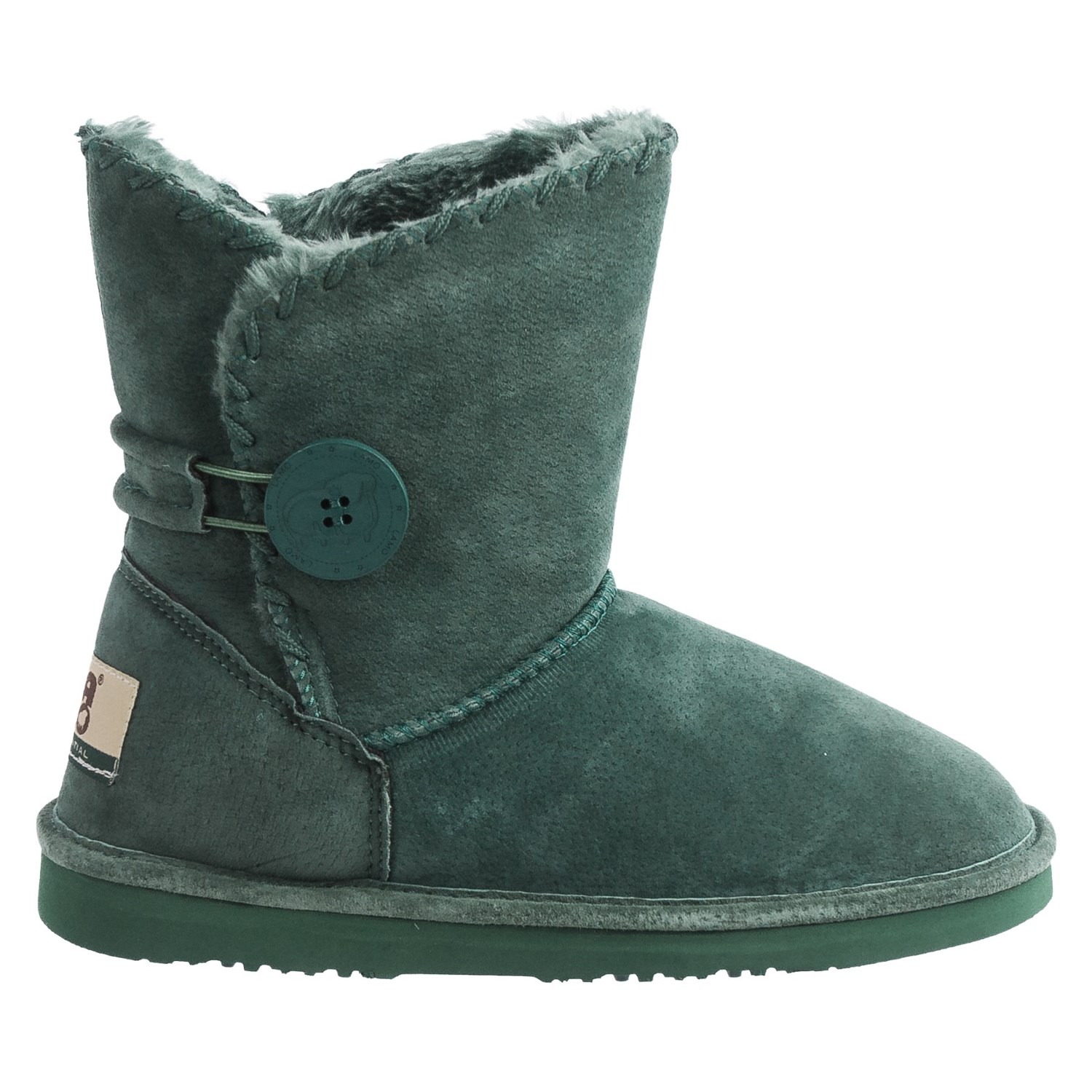lamo footwear snowmass boots for save 53
