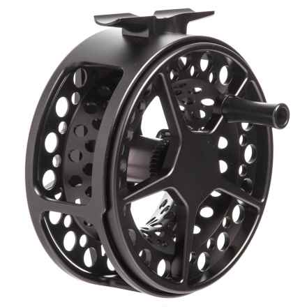Lamson Arx 3+ Fly Reel in See Photo - Closeouts