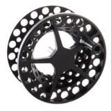Lamson Arx 4 Spare Spool - 11-12wt