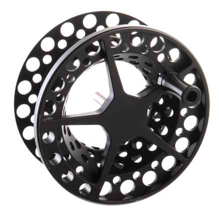 Lamson Arx 4 Spare Spool - 11-12wt in See Photo - 2nds