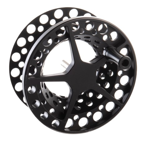Lamson Arx 4 Spare Spool - 11-12wt in See Photo