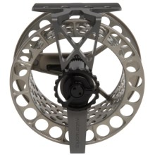 Lamson Force 3 SL Fly Fishing Reel - 5/6/7wt in See Photo - 2nds