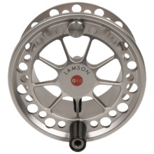 Lamson Guru 1 Fly Spool in See Photo - Closeouts