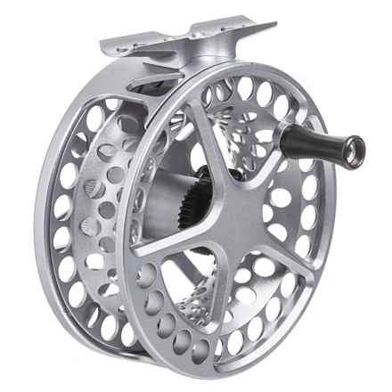 Lamson Litespeed 1.5 Micra 5 Fly Reel in See Photo - Closeouts