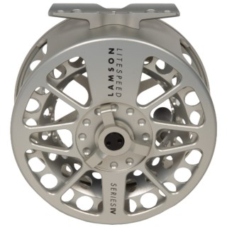 cheap, discount fly fishing reels, Fly Fishing Bait