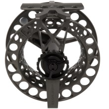 Lamson ULA Force 3X SL Fly Fishing Reel - 7/8wt in See Photo - 2nds