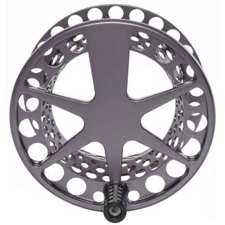 Lamson Vanquish 10 LT Spool in See Photo - 2nds