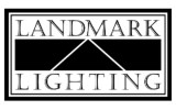 Landmark Lighting