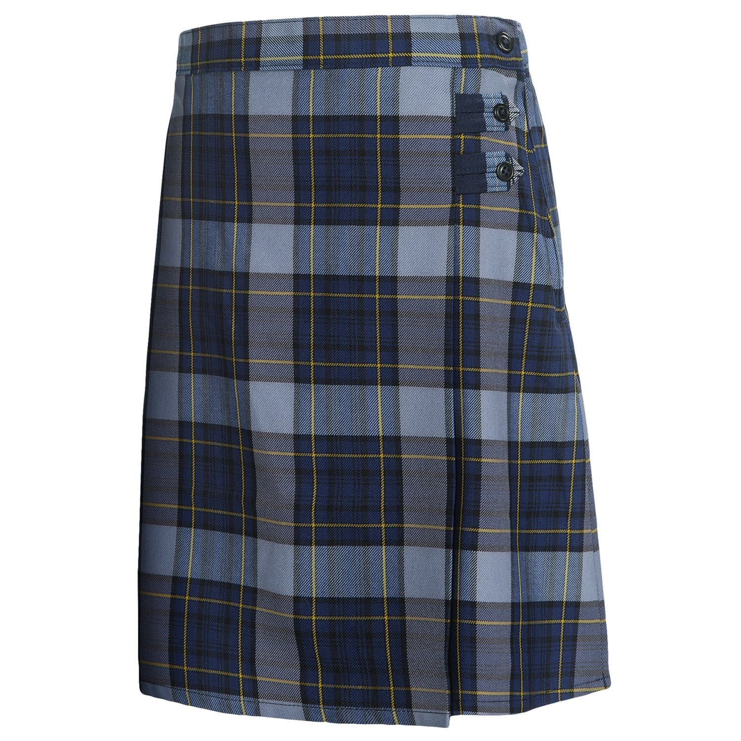 matches. ($ - $) Find great deals on the latest styles of Sexy school girl mini skirt in dark red and green plaid junior size adult. Compare prices & save money on Women's Skirts.