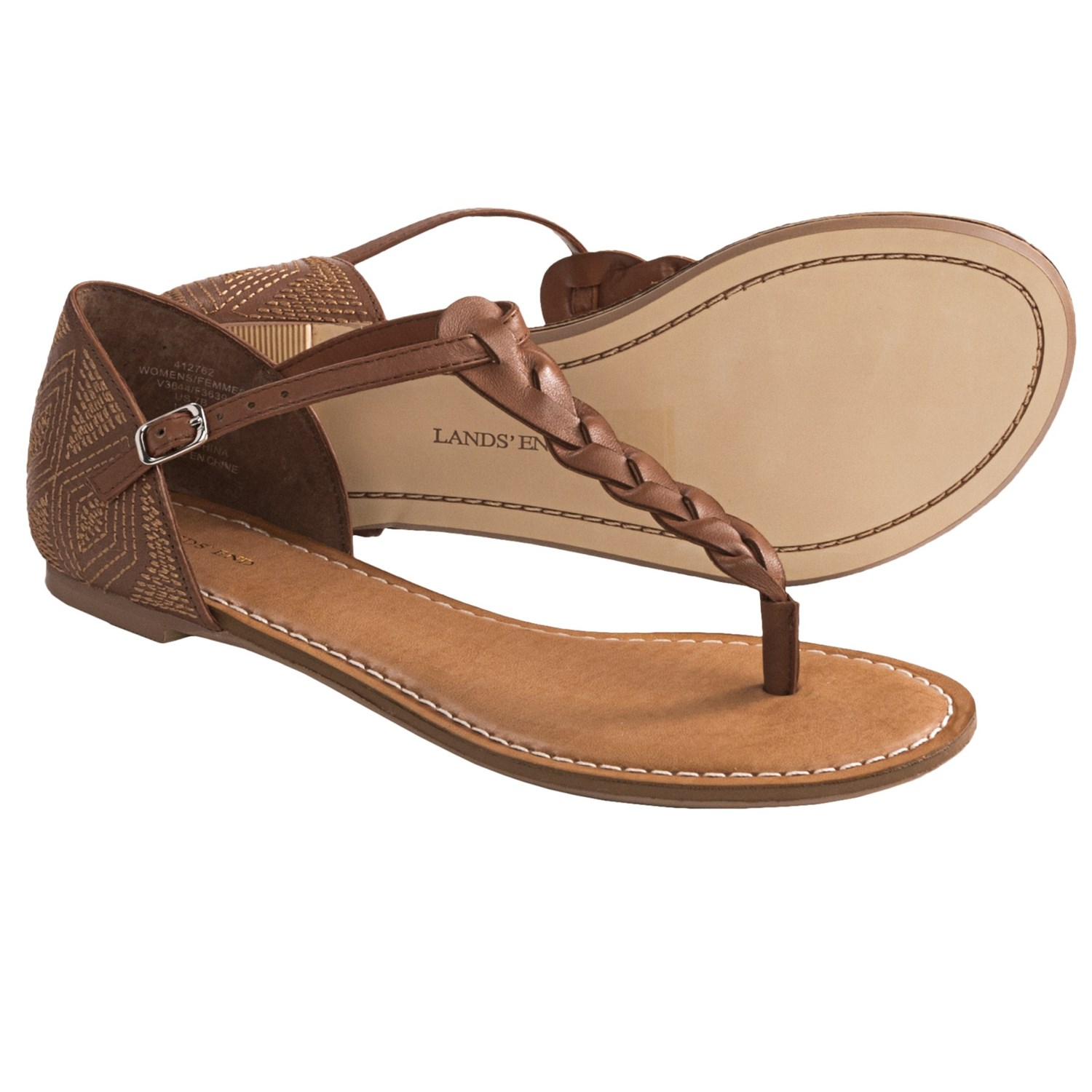 Womens sandals reddit - Do You Mean Like This