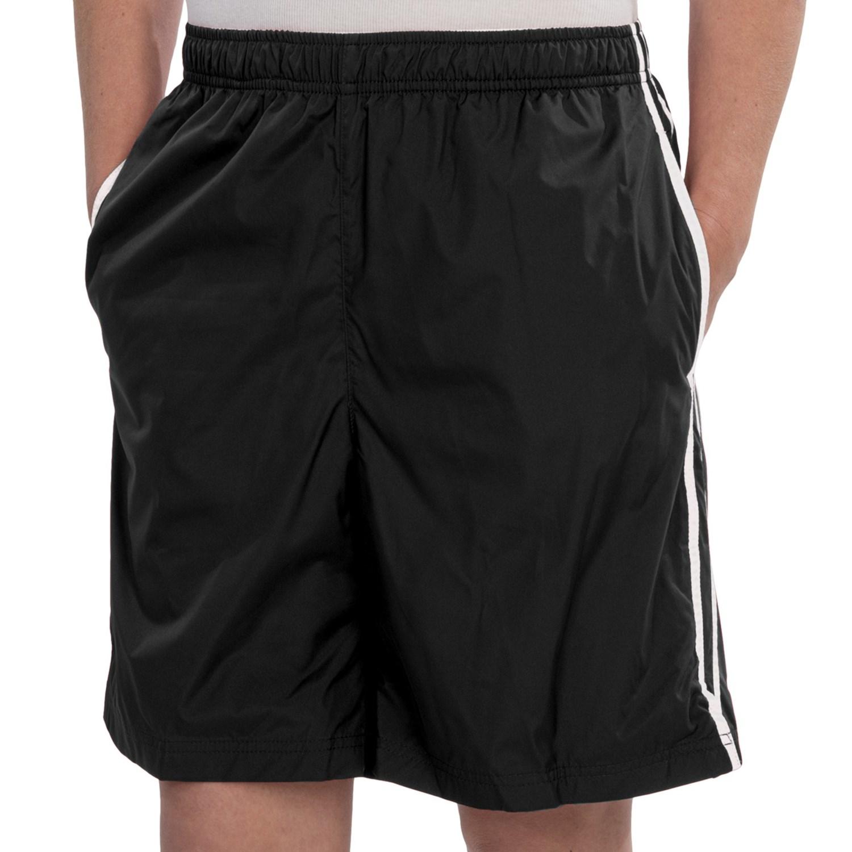 Lands End Athletic Shorts For Women