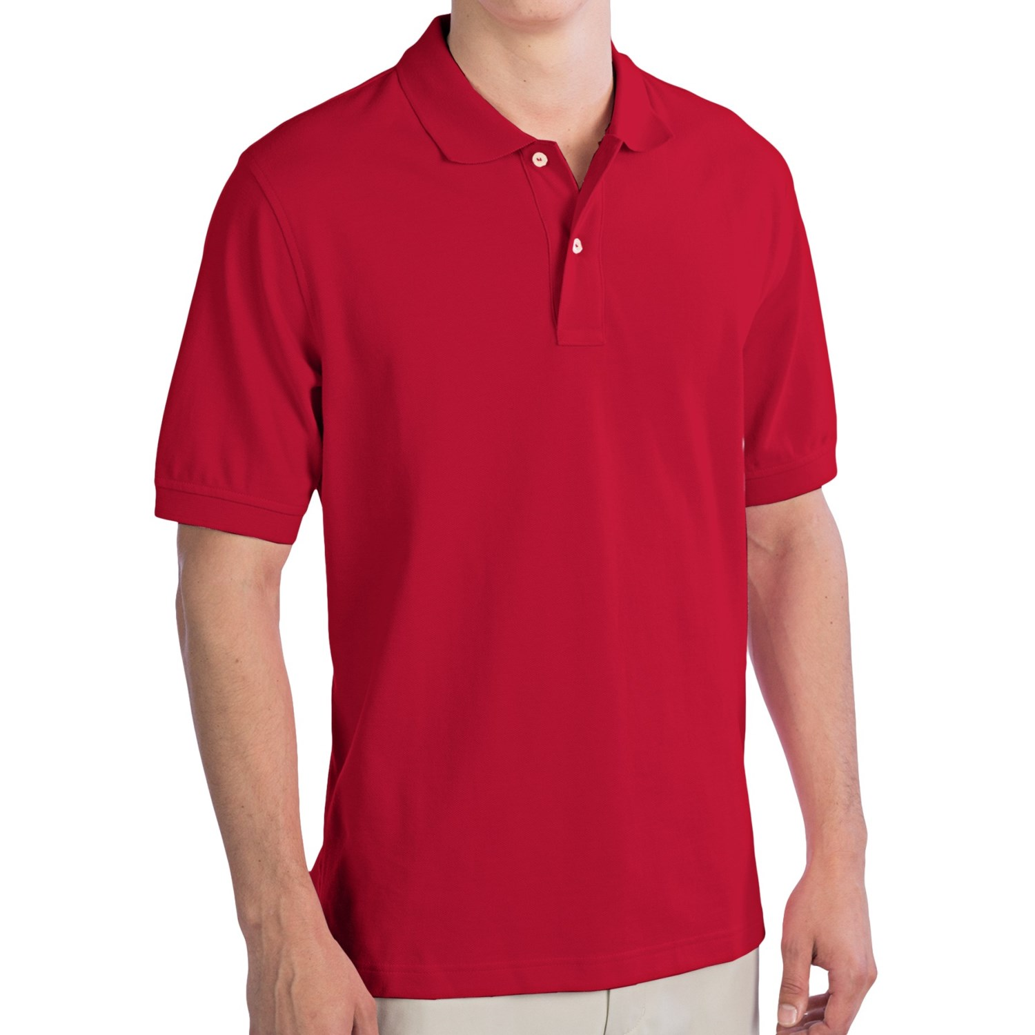 Lands End Polo Shirts At Sears