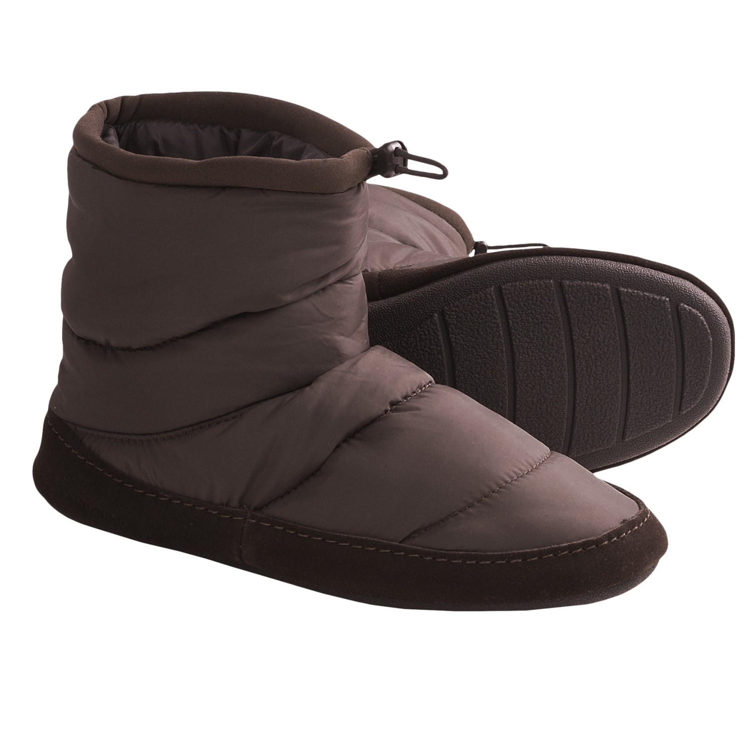Mens Bootie Slippers 28 Images Mens Balmoral Bootie