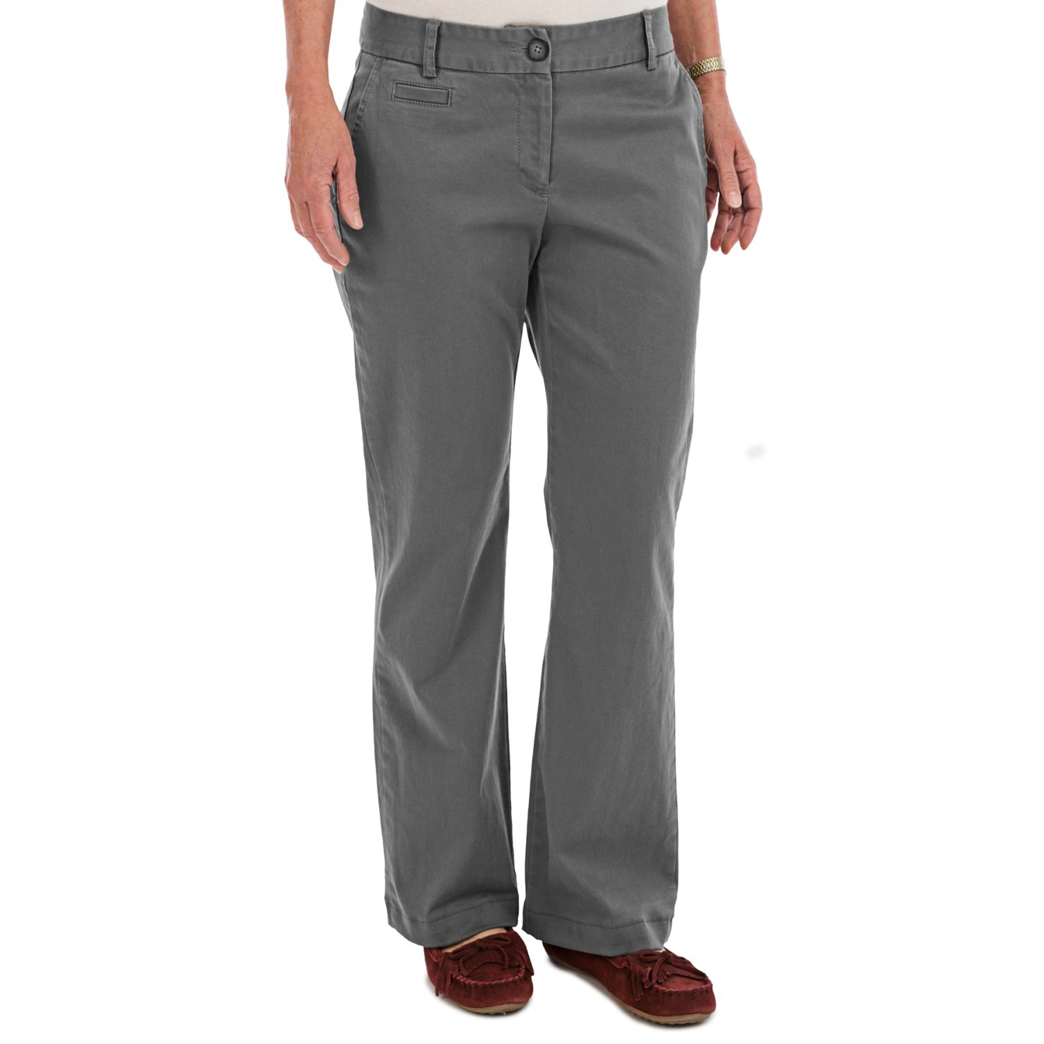 Amazing Woolrichs Alderglen Flannel Lined Chino Pant Is A Coldweather Essential That You Wont Want To Take Off This Pant Is Designed With Heritage Styling And Teams Perfectly With Everything In Your Wardrobe Flannellined Front And Welted Back