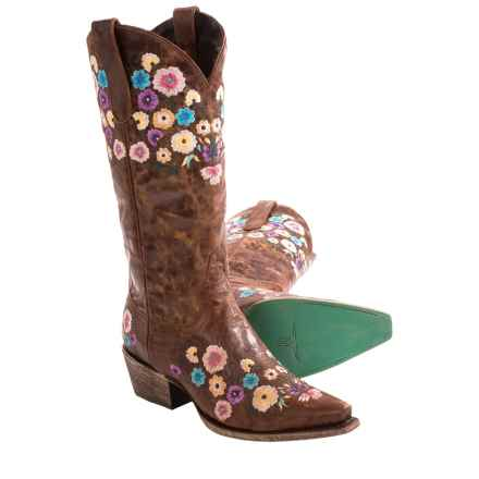 Women's Cowboy & Western Boots on Clearance: Average savings of 65 ...