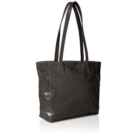 Latico Leather Tote Bag (For Women) in Espresso - Closeouts