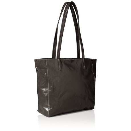 Latico Leather Tote Bag (For Women)