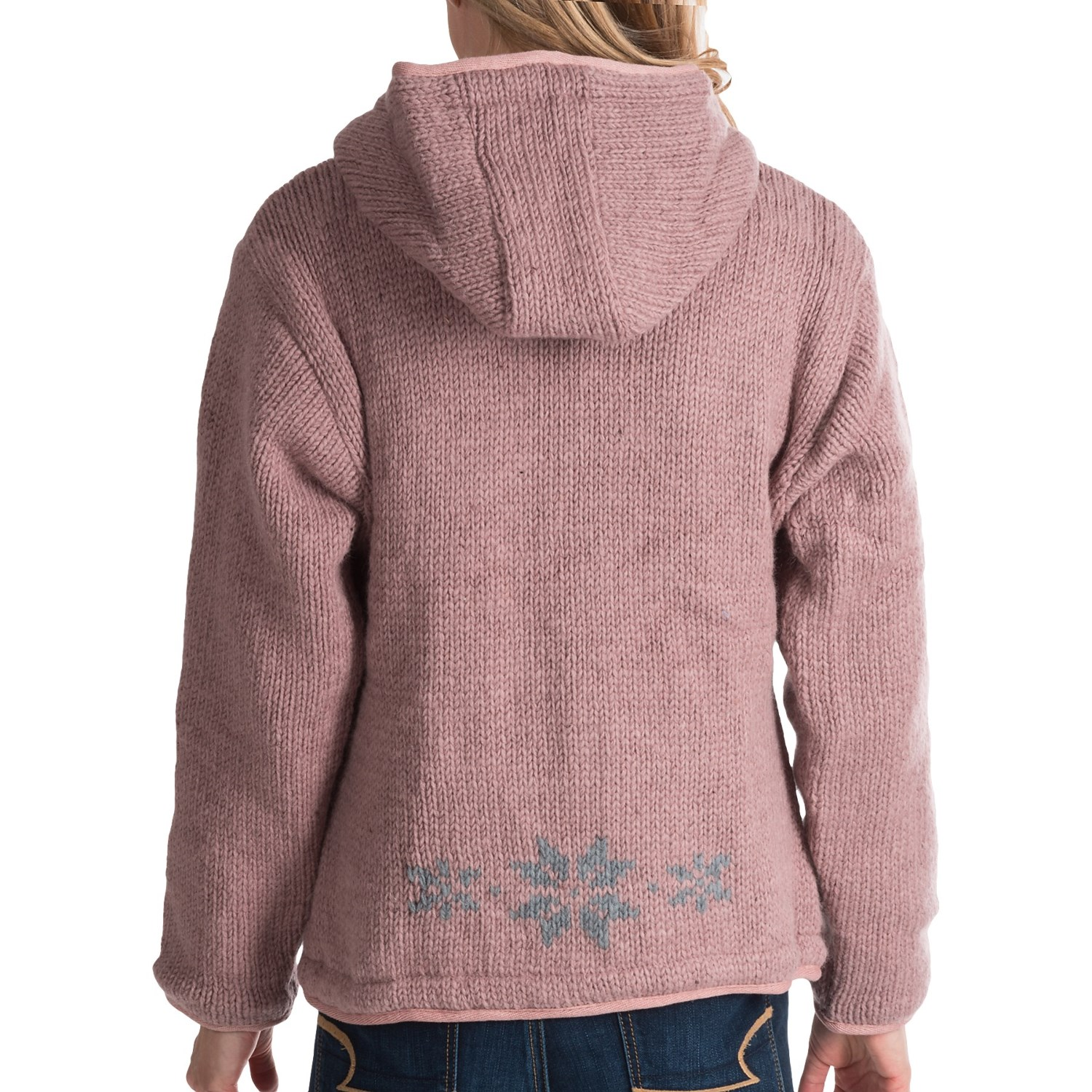 How To Design Your Own Hoodie At Home Laundromat Snowflake Windbreaker Wool Hoodie For Women